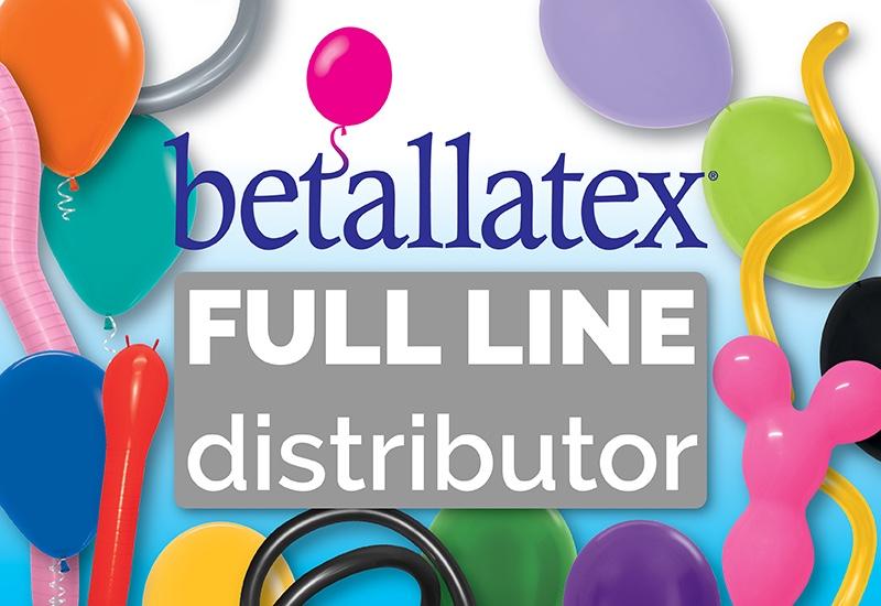 BetallatexFullLine_banner