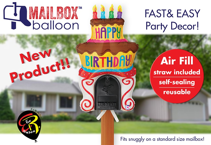 mailbox balloons for web