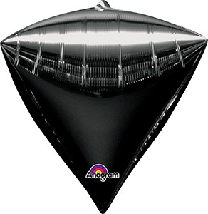 Diamondz Blackballoon by Anagram.